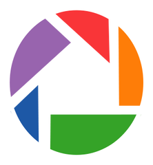 Picasa-logo2