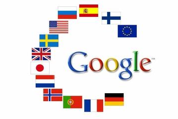 google-translate2