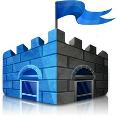 microsoft-security-essentials3