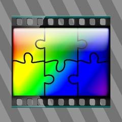 photofiltre2